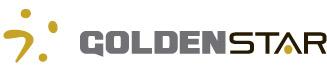 Golden Star – Produttore di Elettromedicali –