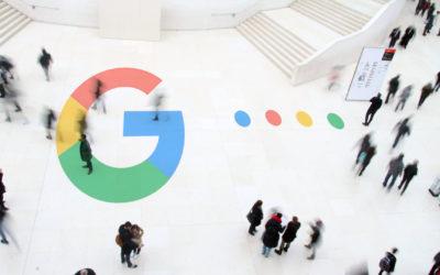 Sia Google che i tuoi pazienti vogliono la STESSA COSA!