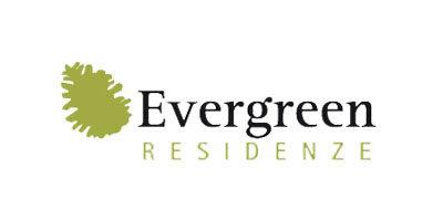 Evergreen Residenze