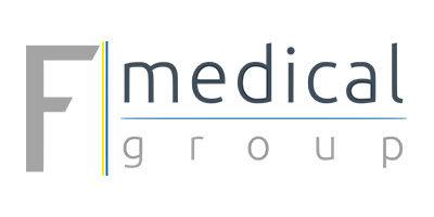 F-Medical