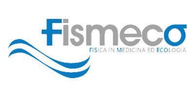 FISMECO – Sicurezza & Salute