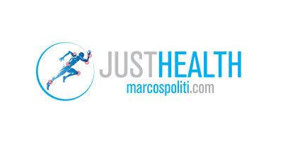 Marco Spoliti – Chirurgo Ortopedico
