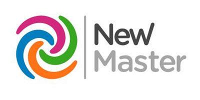 New Master