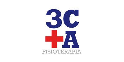 3C+A – Centro di Fisioterapia