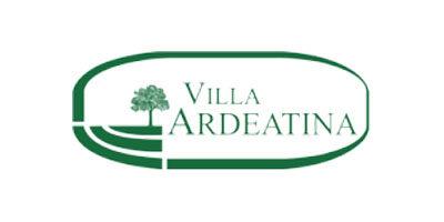 Villa Ardeatina – Centro di Riabilitazione
