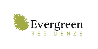 Evergreen Residenze