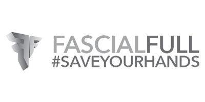 FascialFull – Iastm