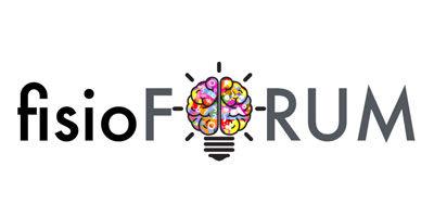 FisioForum – L'evento per Fisioterapisti
