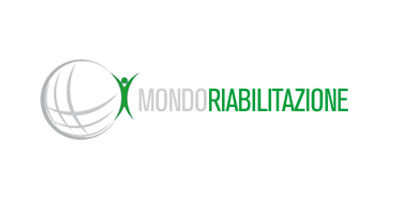 Mondo Riabilitazione – Centro di Fisioterapia