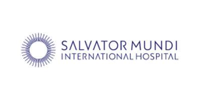 Salvator Mundi – International Hospital