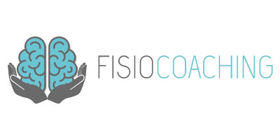 Fisiocoaching
