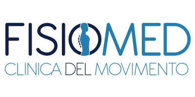 Fisiomed – Clinica del Movimento
