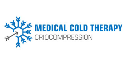 Medical Cold Therapy