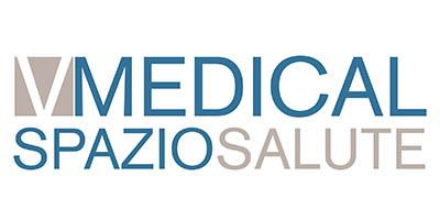 V-Medical Spazio Salute